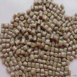 PEEK本色樹脂 超韌性 耐高溫 耐燃燒 PEEK塑料 抗疲勞性 耐化學性