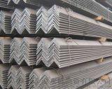 西安50*5角鋼 鍍鋅角鋼