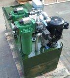 煙臺磨牀冷卻液箱,機牀冷卻液箱,機牀水箱