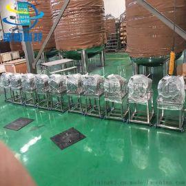 多层板框过滤器 上海多层板框过滤器厂家