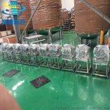 多層板框過濾器 上海多層板框過濾器廠家