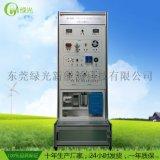 廠家直供智慧風光互補發電測量控制及實訓系統TMC-WS60