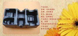 華昰厂家直销PVC透明包装盒、吸塑包装塑料盒、免费设计定做