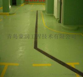 铸铁成品排水沟,车库机场专用