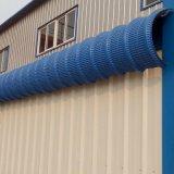 胜博 YX28-205-820型/1025型单板 0.3mm-1.0mm厚 彩钢压型板/墙面板/屋面板/起拱板
