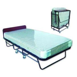 折叠床(CT-013)