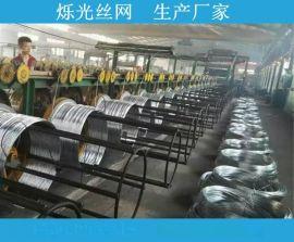 热镀锌防锈工地建筑绑扎丝 织网专用镀锌铁丝