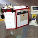 廠家熱銷 中航全新五金金屬液壓彎弧機設備鍛壓機牀 一年售後服務