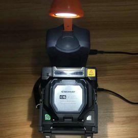 通用熔接机充电宝 电池大容量 小巧方便