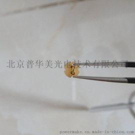 三菱638nm500mW激光二极管ML501P73