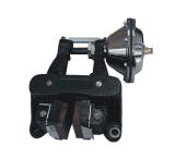 菱政气动制动器DBG-104 气动制动器DBH-104 NAB通轴式制动器 DBN型碟式制动器