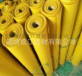 廠家直銷各色高溫防火單面/雙面玻璃纖維矽膠布