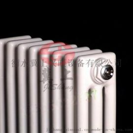 冀上钢制暖气片厂家工程钢制采暖QFGZ306