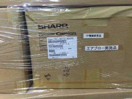 夏普7.0寸LCD显示屏,800×480,透射,宽屏,带触摸