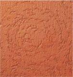 涂料天然真石漆厂家直销量大从优