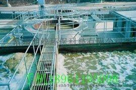 电镀废水处理 中水回用设备 朗淳环保  厂家**  质量保证   18961195098   13915843920   污水处理包括:城镇污水处理、化工废水处
