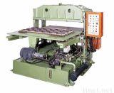 自动送料油压裁断机(NF-202)