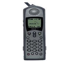 铱星卫星电话 (9505A)