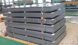 酸洗板SAPH440性能