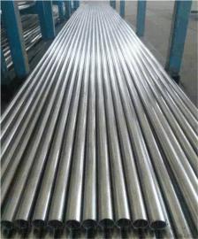 興化佳孚 201/304不鏽鋼鋼管無縫管