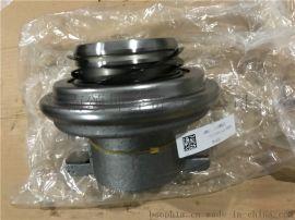 供应重汽豪沃离合器分离轴承WG9725160510