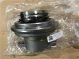 供應重汽豪沃離合器分離軸承WG9725160510