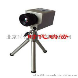 SZP200双光路红外热像仪