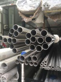 南平不锈钢水管厂家 供应XY不锈钢水管卡压管件-品质优异