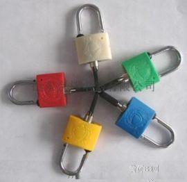 山东电表箱锁生产厂家、电表箱锁特点、电表箱锁用途