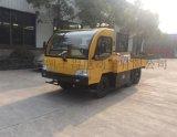 10噸平板式電動貨車價格