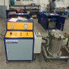 水下電纜耐壓試驗機 海下捕魚燈深水壓力試驗檯