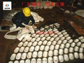 玻璃纤维除尘布袋 厂家直销 工厂定制