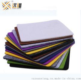 厂家供应针刺无纺布,毛毡布,非织造布,不织布