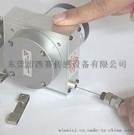 WPS-S山西拉绳位移传感器直销