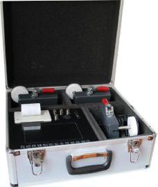 自动扶梯制动安全性能测试仪