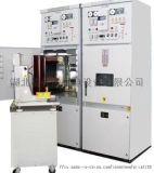 优价供应KYN28-12中置式高压开关柜