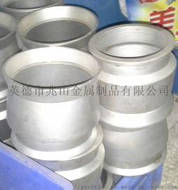 广东碳钢硅溶胶铸造加工-不锈钢烛台精铸件