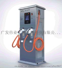 GF-ZYZ21-A-□A□V-B2直流一体式充电机(双 )