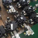 DCV60-1系列电液控液压多路阀