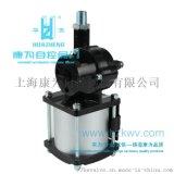 气缸(CP101,CP126)