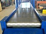 厂家生产不锈钢网带食品级网链食品烘干机网带304