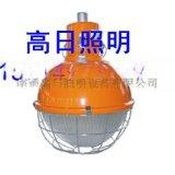 鄯善OPG3防水防腐防震燈,OPG3三防阻燃燈具