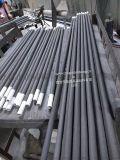 創威高溫等直徑矽碳棒