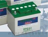 原装荷贝克胶体蓄电池12v60ah使用寿命
