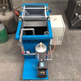 益海环保小型实验气浮机 学校实验教材机
