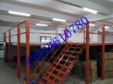 番禺區鞋廠倉庫貨架訂做廣州布匹倉庫貨架定製廠家