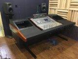 宏讯泰达1录音棚工作台