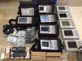 出售回收S331D 天饋線測試儀/駐波比測試儀