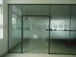 临沂维修钢化玻璃门4444115临沂安装钢化玻璃门