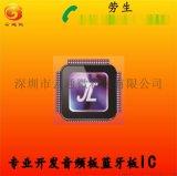 杰理AC6901A插卡MP3蓝牙芯片方案开发说明